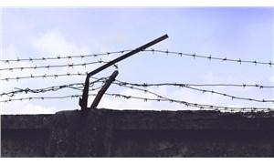 İran'da cezaevinde isyan çıkardıkları gerekçesiyle 4 kişi idam edildi