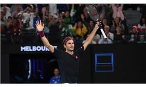 Roger Federer, Miami Açık'a katılmayacak