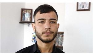 Ümitcan Uygun ve babasına 'kişinin hatırasına hakaretten' iddianame