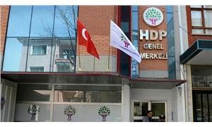 Yargıtay HDP hakkında inceleme başlattı
