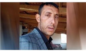 3 yaşındaki Alper'in katili Haruz Sezer'e kızını istismardan 15 yıl hapis cezası!