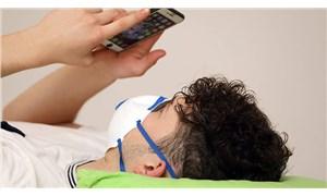 Araştırma: Akıllı telefon bağımlılığı uyku düzenini etkiliyor