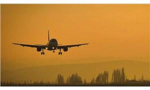 Avustralya'da havayolu şirketinden 'gizemli uçuş' kampanyası
