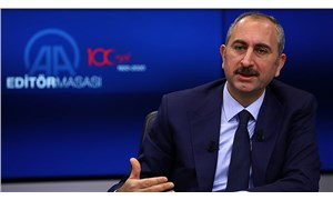 Bakan Gül: Seçim barajının artık bir anlamı olmadığını düşünüyorum