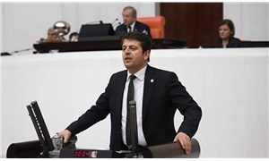 """CHP'li Tutdere'den """"Çubuk"""" açıklaması: Talimatı verenler iddianamenin neresinde?"""