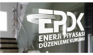 EPDK'den akaryakıt firmalarına inceleme