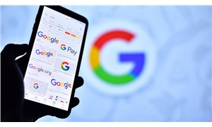 Google: Bireysel izleme sonlandırılacak