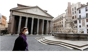 İtalya'da Covid-19 tedbirleri sıkılaştırılıyor