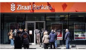 Kamu bankalarının mesai saatleri yeniden düzenlendi