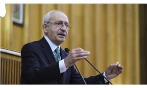Kılıçdaroğlu 8 maddede anlattı: İktidarımızın ilk haftasında yapacaklarımız...