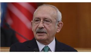 Kılıçdaroğlu'nun avukatı: Erdoğan hakkında 5 paralık dava açtık