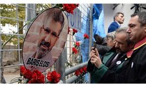 Tahir Elçi davasında sanık polislerin tutuklanması talebi reddedildi
