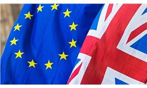AB'den İngiltere'ye 'Brexit anlaşmasını ihlal' suçlaması