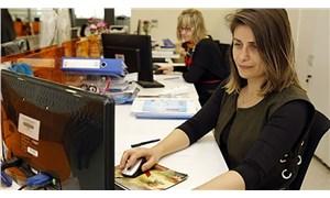 Antalya Büyükşehir Belediyesi'nin kadın çalışanları, 8 Mart'ta izinli sayılacak