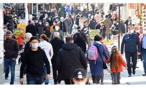 Edirne Tabipler Odası Başkanı: Şehirlerarası kısıtlama getirilmeli