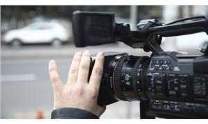 Dünya genelinde en az 840 gazeteci Covid-19'dan hayatını kaybetti