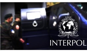 Interpol'den sahte aşı operasyonu