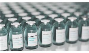 Koranavirüs aşısında son durum: Hangi ülke, ne kadar aşı yaptı?