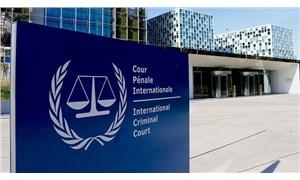 Uluslararası Ceza Mahkemesi'nden Filistin soruşturması