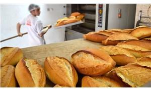 Ankara'da ekmek fiyatlarına yapılan zam iptal edildi