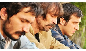 Behzat Ç. geri dönüyor: Netflix iddiası