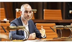 Belit Onay'a tehdit davası: Sanığa 2 hafta mahkûmiyet ve seans zorunluluğu