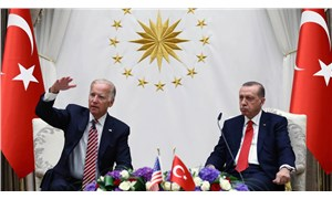 Beyaz Saray'dan 'Biden neden hâlâ Erdoğan ile görüşmedi?' sorusuna yanıt