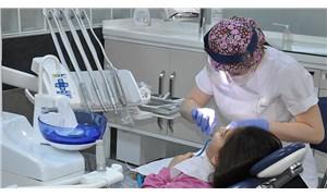 İstihdam oranı sadece binde 6: Diş hastanelerinde yoğunluk çok, tekniker yok!