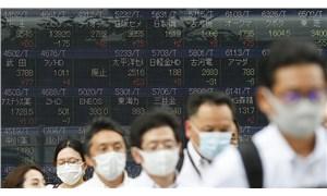 Japonya'da OHAL uzatıldı