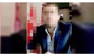 Köpeği tecavüz ederek öldüren adamın 3 yıla kadar hapsi istendi