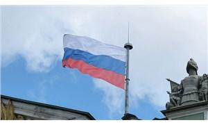 Rusya'dan ABD'nin 'kimyasal silah' iddialarına yanıt: Asılsız ve temelsiz