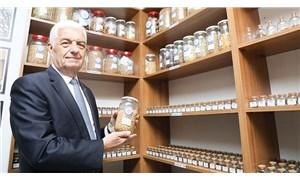 Türkiye'nin 81 iline 10 milyon tohum dağıtıldı