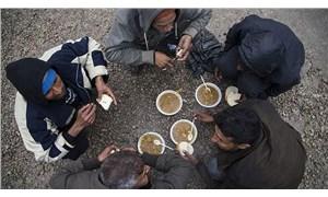 Yunanistan'da binlerce mülteci sokaklarda yaşama riskiyle karşı karşıya