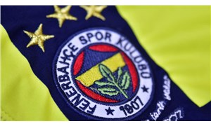 Fenerbahçe, 9 şampiyonluğunun sayılması için TFF'ye başvurdu
