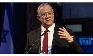 İsrail'den İran'a tehdit: Vuracağız