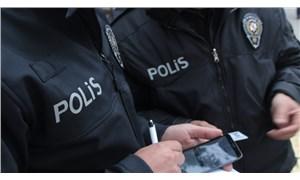 Kendisini polis olarak tanıtan kişi, Boğaziçi eylemlerine katılan öğrencilerin ailelerini aramaya devam ediyor!