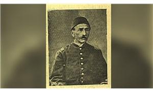 Yaşa Marko Paşa