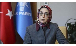 AKP'li Çam: AK Parti sayesinde kadınların tamamı demokratik kazanımlar elde etti