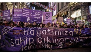 İstanbul Valiliği: 8 Mart nedeniyle İstiklal Caddesi'ne bağlanacak yollar kapatılacak