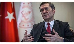 """MEB, """"Ziya Selçuk, Erdoğan'ı ve Fahrettin Koca'yı takipten çıkarttı"""" iddiasını yalanladı"""