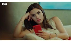 Oyuncu Ayşegül Çınar gözaltına alındı