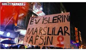 Türkiye'de kadın emeği ve istihdamı