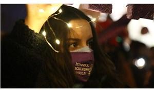 BM: Pandemi döneminde kadınlara karşı aile içi şiddet 5 kat arttı