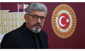 """""""Cihangir İslam CHP'ye katılıyor"""""""