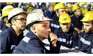 Covid-19 nedenli ölümlerin yüzde 95'i işçi sınıfından