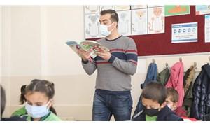 Edirne'de bazı okullarda yüz yüze eğitime 10 gün ara verildi