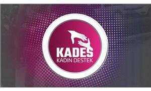 Emniyet'in KADES paylaşımına tepki yağdı: Kürtçe neden yok?
