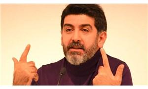 Gazeteci Levent Gültekin'e Halk TV önünde saldırı