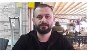 Müzisyen Yusuf Karayiğit, geçim sıkıntısı nedeniyle hayatına son verdi