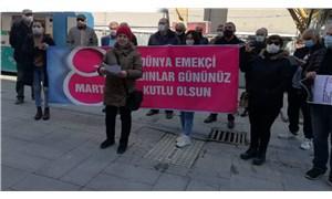 SOL Parti Karabük Örgütü: Eşitlikçi siyaseti üreteceğiz